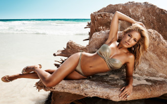 Beach Babe - Beauty Tips für den Strand