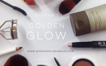 Meine schönsten Glow-Looks von den Golden Globes